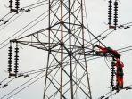 apa-fungsi-sutet-pada-sistem-transmisi-energi-listrik.jpg