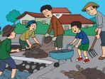 apa-yang-dilakukan-warga-desa-kampung-babakan-mengapa-mereka-melakukan-kerja-bakti.jpg