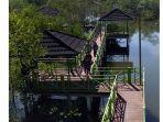 apar-pariaman-mangrove-park-2.jpg