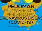 arti-odp-pdp-dan-suspek-virus-corona.jpg