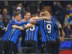 atalanta-lolos-ke-babak-16-besar-liga-champions-2019-2020.jpg