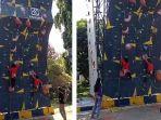 atlet-panjat-tebing-sumbar-latihan-untuk-pon-xx-papua-2021.jpg