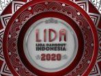 audisi-liga-dangdut-indonesia-lida-2020.jpg