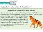 bagaimana-cara-hyena-mempertahankan-diri-dan-wilayahnya-kunci-jawabantema-2-kelas-6-hal-70-71.jpg