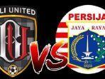 bali-united-vs-persija-jakarta-oke.jpg