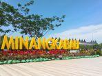 bandara-internasional-minangkabau-bim-nataru.jpg
