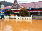 banjir-di-puskesmas-rawang-komplek-jondul-rawang-kecamatan-padang-selatan.jpg