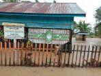 banjir-mengenangi-kecamatan-ranah-ampek-hulu-dan-kecamatan-basa-ampek-balai-tapan.jpg