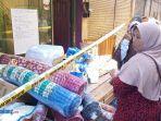 bantuan-yang-telah-terkumpul-untuk-korban-kebakaran-di-los-baro-jalan-belakang-pasar-raya-i-no-2.jpg