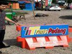 barrier-stiker.jpg