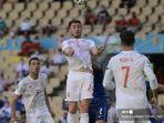 bek-spanyol-aymeric-laporte-tengah-mencetak-gol-kedua-timnya.jpg