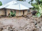 bencana-longsor-di-jorong-muko-jalan-nagari-tanjung-sani-agam.jpg