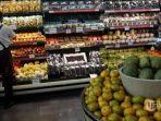 beragam-produk-makanan-dan-minuman-olahan-dipajang-di-gerai-supermarket.jpg