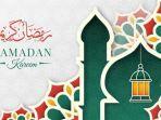 berikut-jadwal-imsakiyah-2-ramadhan-1442-h-di-kota-surabaya.jpg