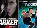 bioskop-trans-tv-sinopsis-film-parker-dan-the-tuxedo-tayang-malam-ini-rabu-15-april-2020.jpg