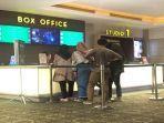 bioskop-xxi-plaza-andalas-kota-padang123.jpg