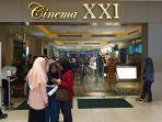 bioskop-xxi-plaza-andalas-padang-harga-tiket-weekday-rp-35-ribujpg.jpg
