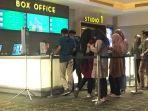 bioskop-xxi-plaza-andalas-padang-hari-ini.jpg