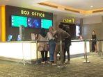 bioskop-xxi-transmart-kota-padang-rabu-13112019.jpg