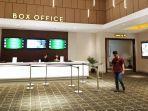 bioskop-xxi-transmart-padang-di-jalan-khatib-sulaiman-no-85-kota-padang.jpg