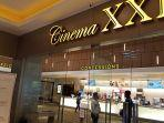 bioskop-xxi-transmart-padang.jpg