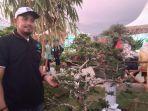bonsai-di-florikultura-indonesia-2019.jpg