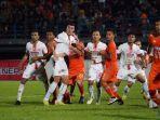 borneo-fc-vs-persija-jakarta-pada-pekan-ke-21-liga-1-2019.jpg