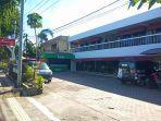 bougenville-hotel-padang-di-jalan-bagindo-aziz-chan-no2-alang-laweh-padang.jpg