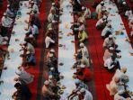 buka-puasa-ramadan.jpg