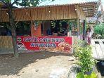 cafe-dan-restro-ananda-di-jalan-bawal-nomor-9-ulak-karang-padang-senin-692021.jpg