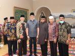 calon-gubernur-sumatera-barat-sumbar-nomor-urut-1-mulyadi-26-september.jpg