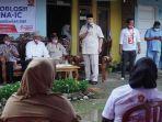 calon-gubernur-sumbar-nasrul-abit-saat-safari-politik-di-kelurahan-indarung.jpg