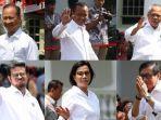 calon-menteri-jokowi-kabinet-kerja-jilid-ii-22102019.jpg