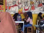 campus-cafe-beralamat-di-jl-gajah-5-air-tawar-barat-kecamatan-padang-utara-kota-padang.jpg