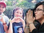 candaan-ari-lasso-ke-ayah-tiara-indonesian-idol-dinilai-tak-sopan-warganet-ramai-protes-di-twitter.jpg