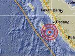 caption-gempa-bumi-51-sr-guncang-mentawai-sumbar-bmkg-tak-potensi-tsunami.jpg