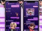 cara-aktifkan-tema-bts-di-instagram-dan-messenger.jpg