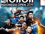 cara-beli-tiket-nonton-indonesia-open-2019-harga-mulai-rp25000-ini-link-membelinya.jpg