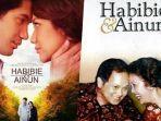 cara-download-film-habibie-dan-ainun-dan-nonton-streaming-di-hp-dilengkapi-sinopsis.jpg