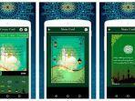 cara-membuat-gambar-ucapan-selamat-lebaran-idul-fitri-2020-pakai-aplikasi-android.jpg