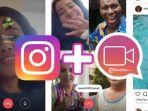cara-menggunakan-video-call-6-orang-di-instagram-bisa-video-call-6-pakai-fitur-baru-co-watching.jpg