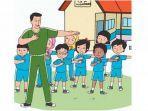 cerita-tentang-olahraga-yang-dilakukan-di-rumah-jawaban-kelas-2-tema-5-hal-127-128-129-130-132-134.jpg