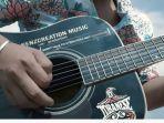 chord-gitar-lagu-batak-ost-pariban-idola-dari-tanah-jawa-siantar-rap-foundationholan-ho-do-hasian.jpg
