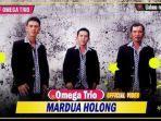 chord-kunci-gitar-mardua-holong-omega-trio-lirik-lagu-sae-ma-ito-sae-ma-sude.jpg