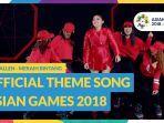 chord-kunci-gitar-meraih-bintang-via-vallen-download-mp3-lirik-lagu-asian-games-2018.jpg