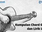 chord-kunci-gitar-pegang-tanganku-nosstress-lirik-lagu-indah-itu-tak-selalu-ada.jpg