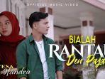 chord-lagu-minang-bialah-rantau-den-pajauah-ayesa-feat-ifandra.jpg