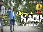 chord-lagu-minang-minyak-habih-samba-tak-lamak-david-iztambul-feat-ovhi-firsty.jpg