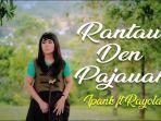 chord-rantau-den-pajauah-ipang-feat-rayola-kunci-gitar-dan-lirik-lagu-minang.jpg