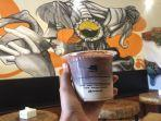 coffe-origion.jpg